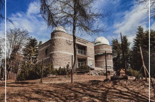 obserwatorium-lubomir